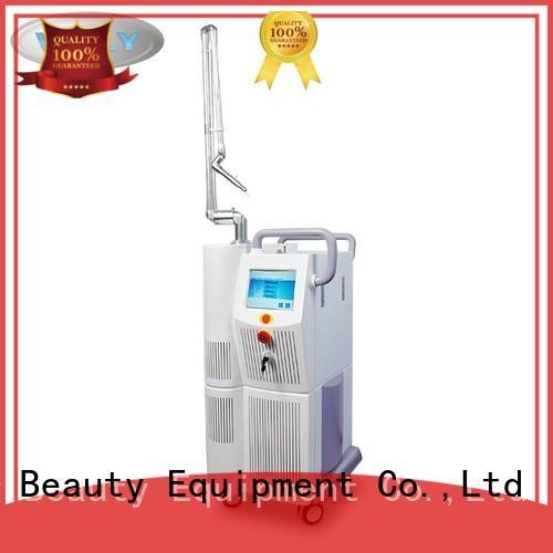 Vinly Brand machine co2 laser cutting machine laser factory