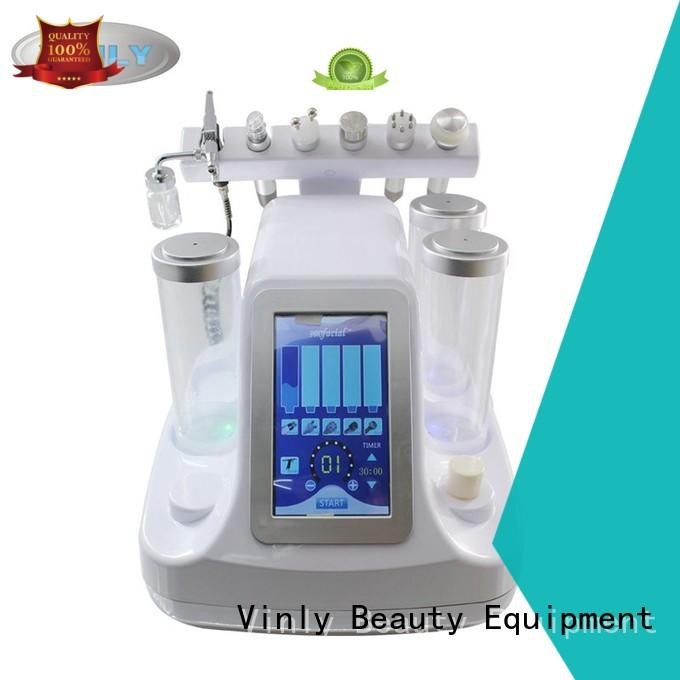 dermabrasion at home directly sale for exfoliators Vinly
