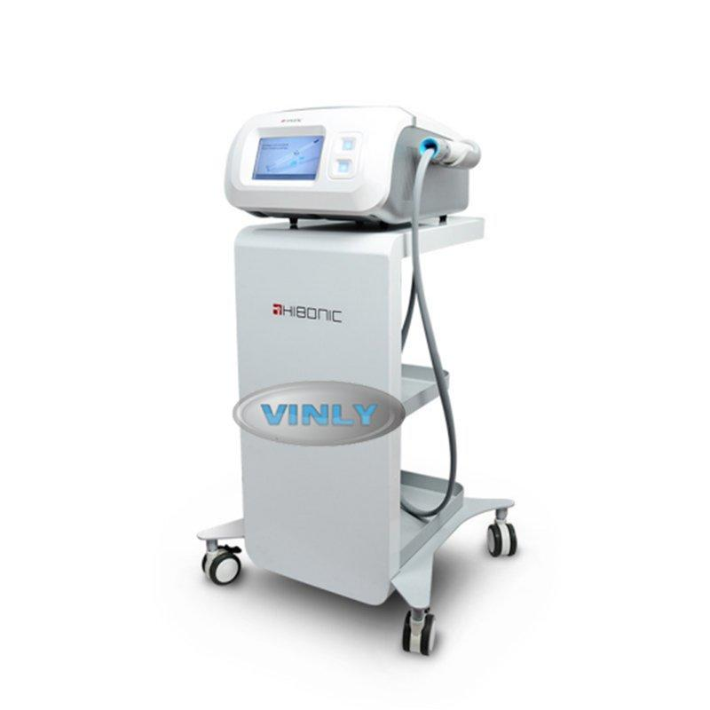 tightening slimming best hifu machine hifu Vinly