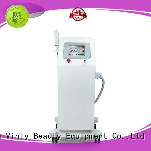 laser professional nd ipl light hair removal Vinly