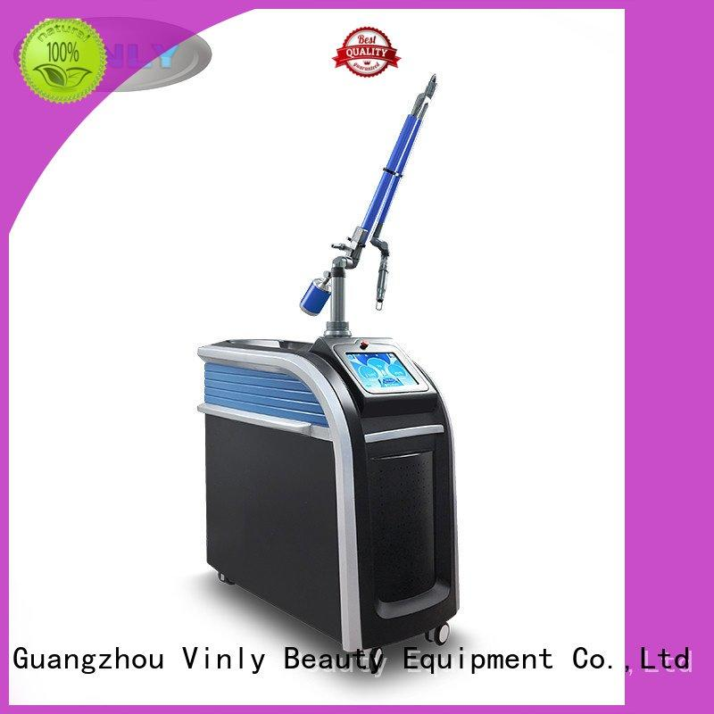 picosecond laser price vlp19 picosecond laser beauty