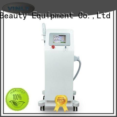 removal laser tattoo removal Vinly ipl light hair removal