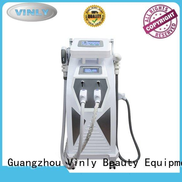 nd laser tattoo removal machine Vinly