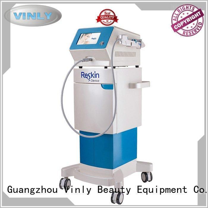 mesotherapy for skin gun no vl920 Vinly