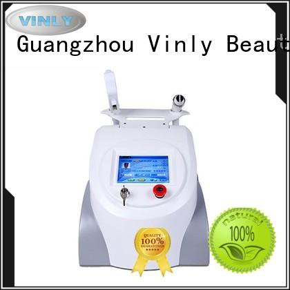 laser tattoo removal supplier for body