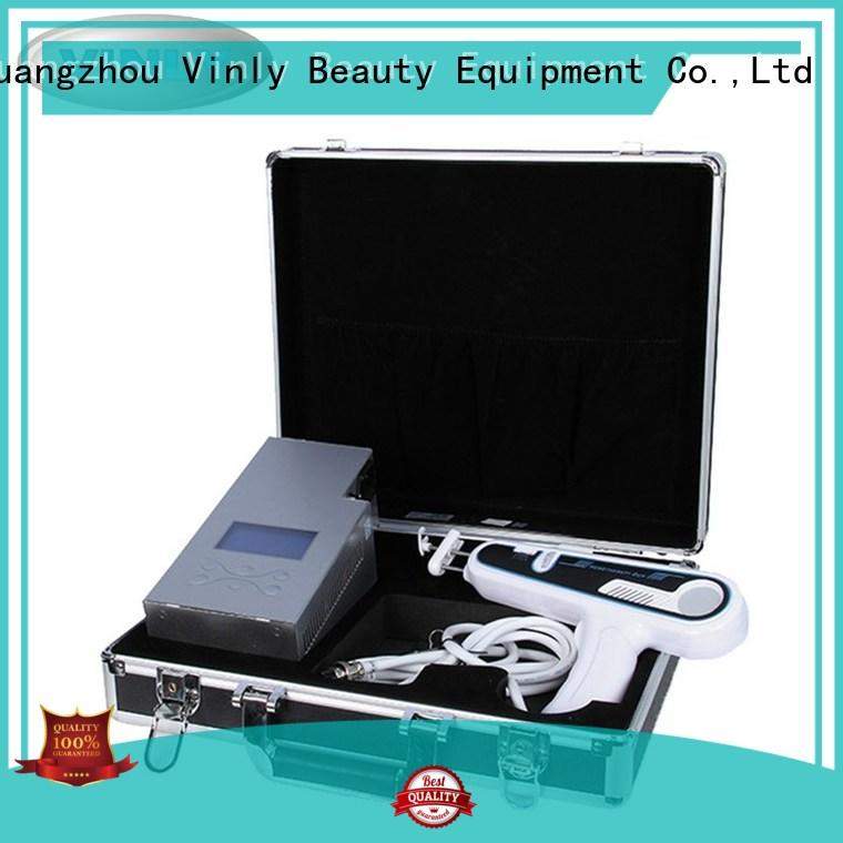 mesotherapy for skin gun no Vinly Brand