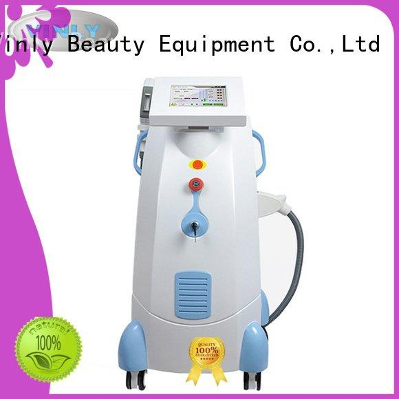 yag laser tattoo removal vl9015b removal Vinly