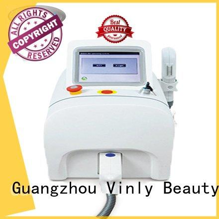ipl light hair removal removal Vinly Brand laser tattoo removal