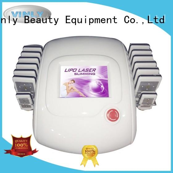 pads whats laser lipo slimming lipolaser Vinly Brand