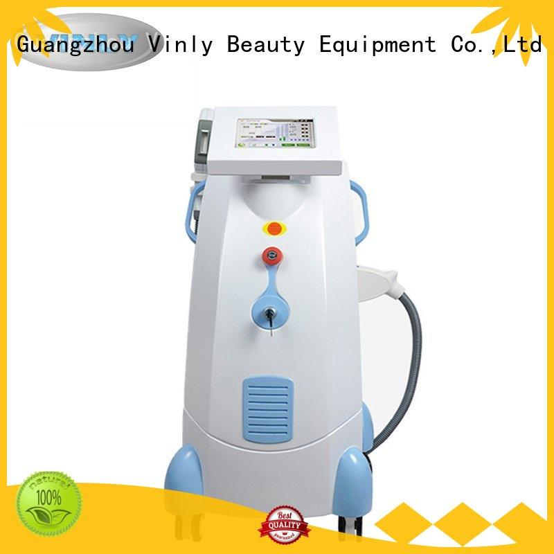 Professional Elight IPL Hair Removal Beauty Machine  VL-016