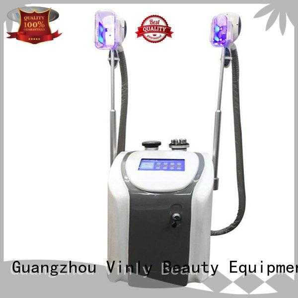 slimming machines suppliers slimming Vinly Brand portable laser