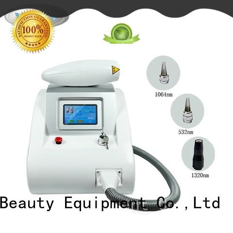 popular permanent facial hair removal laser supplier for wrinkle remove Vinly