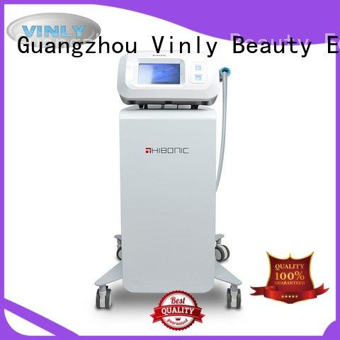 vaginal best hifu machine tightening liposonix Vinly