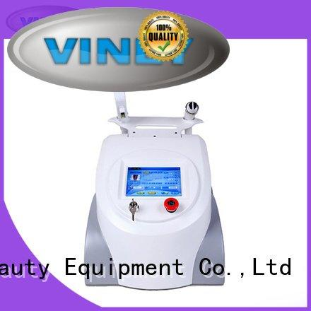 Hot laser tattoo removal multifunctional Vinly Brand