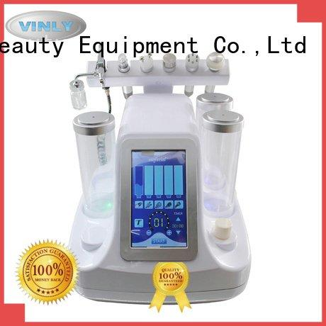 facial products peel dermabrasion at home Vinly Brand