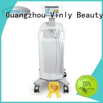 buy hifu machine vaginal best hifu machine tightening