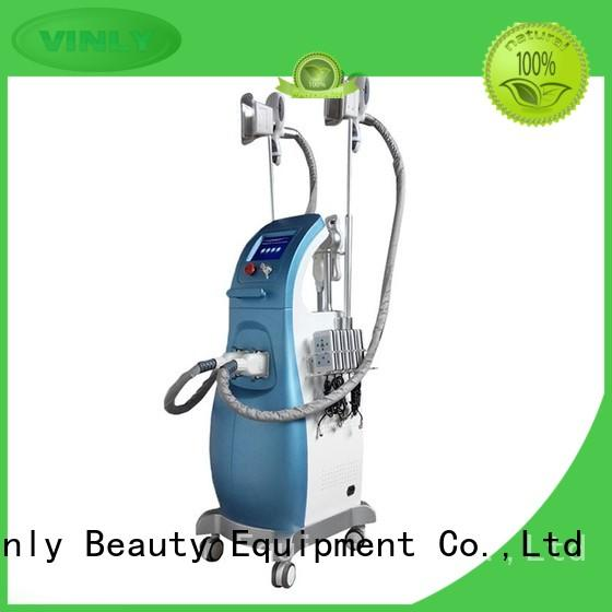 slimming machines suppliers machine Bulk Buy cryolipolysis Vinly