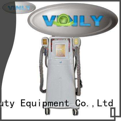 slimming machines suppliers portable portable laser machine Vinly