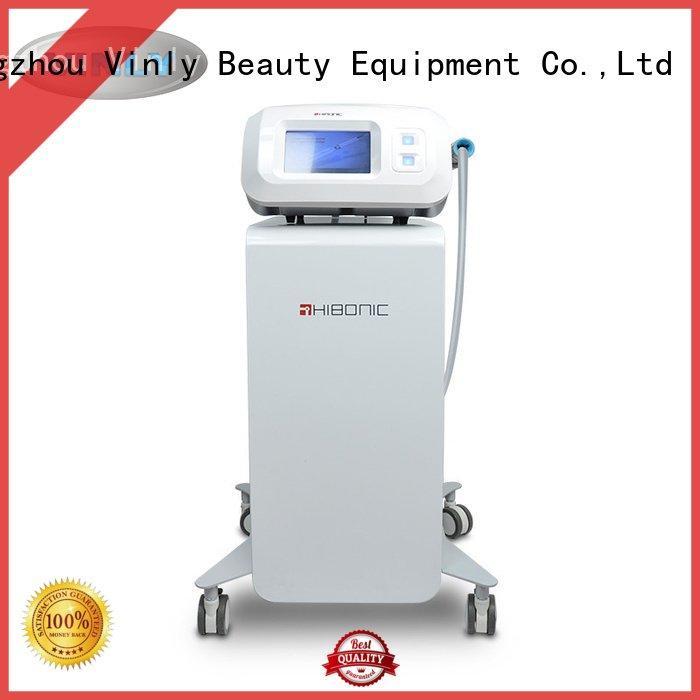 buy hifu machine vaginal liposonix best hifu machine Vinly Warranty