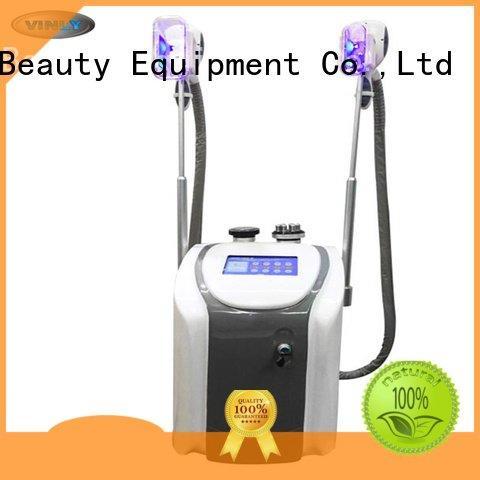 vl36b portable Vinly portable laser
