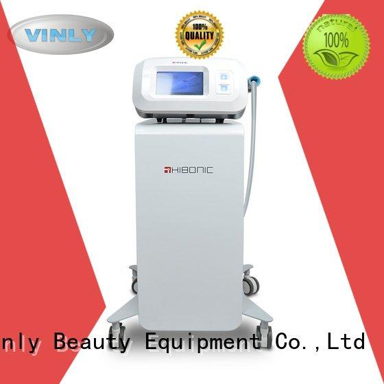buy hifu machine slimming machine hifu liposonix Bulk Buy