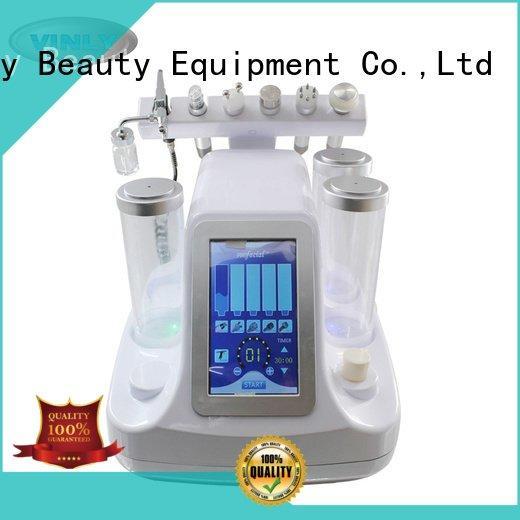 facial machine dermabrasion at home dermabrasion Vinly