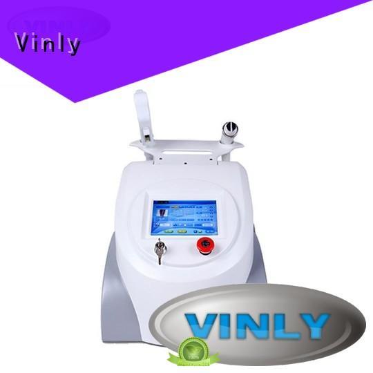 Professional SHR Elight RF IPL beauty Machine  VL-015