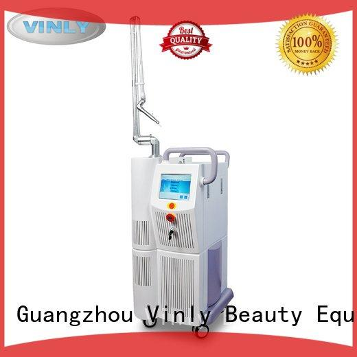 machine co2 Vinly co2 laser cutting machine manufacturers