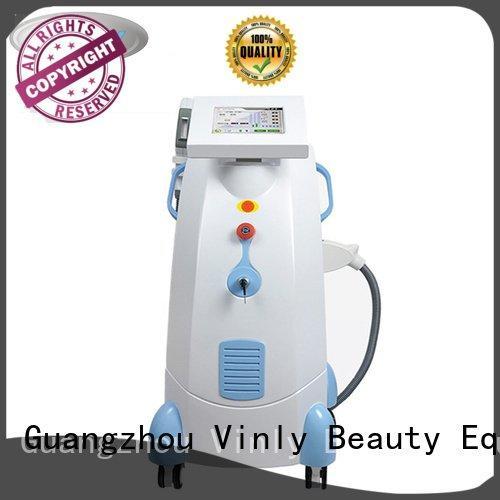 OEM laser tattoo removal vl015 vl9015b ipl light hair removal