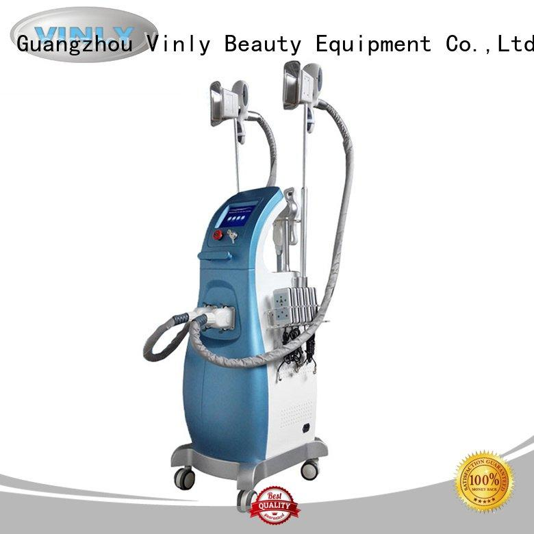 machine slimming rf slimming machines suppliers Vinly