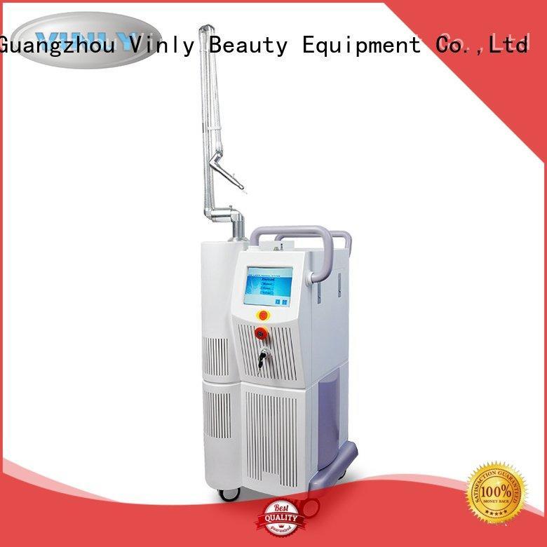 OEM co2 laser cutting machine manufacturers laser co2 machine co2 laser cutting machine