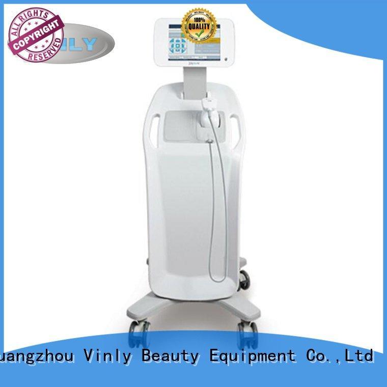 buy hifu machine vaginal best hifu machine tightening Vinly